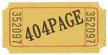 404page hostgator indirim kuponu