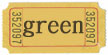 green hostgator indirim kuponu
