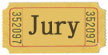 jury hostgator kupon