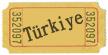 hostgator türkiye